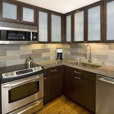 kitchen backsplash ideas with dark cabinets kitchen backsplash design great modern kitchen backsplash ideas