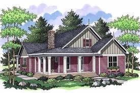 Farm Style House by Farmhouse Style House Plan 3 Beds 2 00 Baths 1811 Sq Ft Plan 51 349