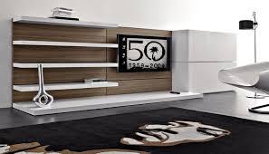 modern tv cabinets living room wall units wall units design ideas electoral7 com