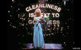 miss world hole cleanliness is next to godliness google search