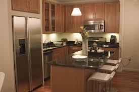 kitchen cabinet refacing cost kitchen decoration