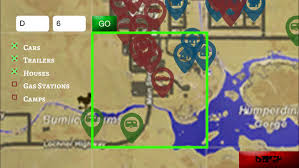 map uk h1z1 battle royale map crafting for h1z1 on the app store
