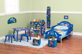 toddler boy bedroom themes beautiful toddler boy bedroom furniture toddler bed planet