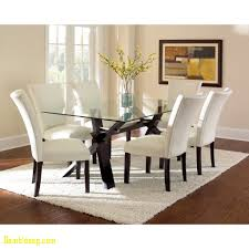 where to buy a dining room table dining room glass dining room table sets new lovely kitchen table