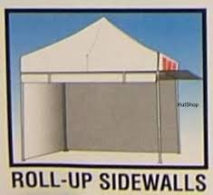 Ez Up Awnings Ez Pop Up Canopy 10 X 10 Tent Canopy Instant Shelter Z Shade