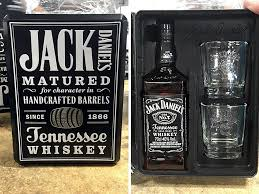 Gentleman Jack Gift Set Products Workwell Industries