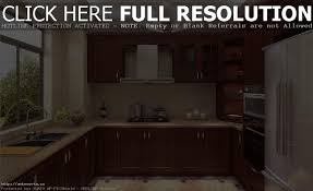 Cheap All Wood Kitchen Cabinets by Off Prefab Kitchen Solid Wood Prefab Bathroom With Prefab Kitchen