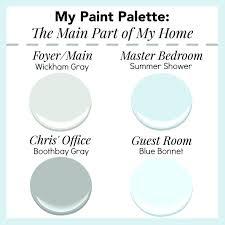 summer white paint u2013 alternatux com