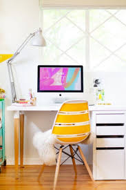 ikea dorms 24 stylish ikea hacks for your dorm room brit co