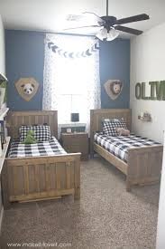 boys shared bedroom ideas ideas for a shared boys bedroom yay all done make it and