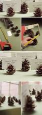 free thanksgiving place card templates best 25 thanksgiving place cards ideas on pinterest