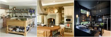 cozy kitchen ideas decor ideas for a cozy kitchen home interior design kitchen and