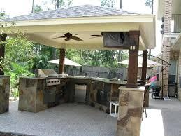 patio ideas outdoor patio grill ideas winsome outdoor deck grill