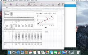 Spreadsheet For Mac Statplus Spreadsheet Editors Software Download For Mac U0026 Pc