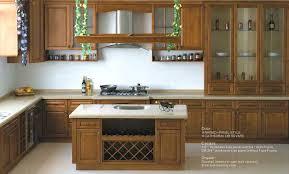 childrens wooden kitchen furniture wooden kitchen furniture wooden modular kitchen furniture wood