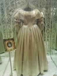 kensington palace tripadvisor kensington palace queen victoria s wedding dress picture of