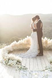 wedding arch ebay au brock photography noosa wedding photography brock photography