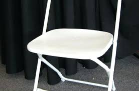 chair for rent check this fan back folding chairs folding chair for rent fan