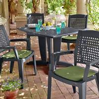 Lidl Garden Chairs Outdoor Living At Lidl Prices U2014 17 Mar 2016 Lidl U2014 Northern