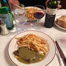 cuisine l馮鑽e et gourmande 旅遊 法國自由行初體驗的必吃心得part2 44 韓妞 金老佛爺愛玩美