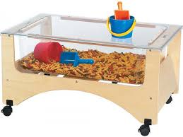 Water Table Toddler Sand And Water Tables Water Tables For Kids U0026 Sand Tables