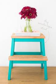 furniture magnificent wobble chair chiropractic sale wobble