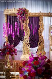 wedding decorators 248 best event drapes images on wedding decorations