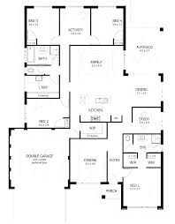 cottage blueprints trendy one bedroom cottage house plans small cottage style house