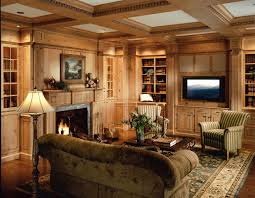 southern plantation homes interior google search living rooms