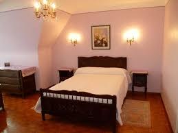 chambres d hotes pont aven chambre d hôtes spacieuse à 10 mn des plages et 2 km de la citée