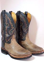 ebay womens boots size 12 1079 best ebay finds images on denim size and