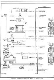 howell wiring harness jeep howell wiring diagrams instruction