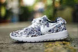 Sepatu Nike Running Wanita gudangsepatu02 gudangsepatu02