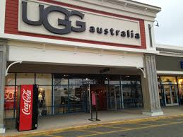 ugg sale york ugg shoe store in riverhead york uao 1770wmss10 1