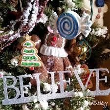 texasdaisey creations howard house christmas gingerbread kitchen tour