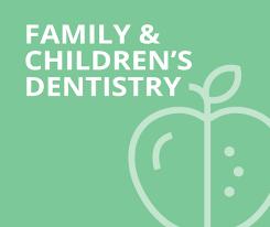 design graphics wasilla aurora dental care dentist wasilla ak emergency dentist wasilla