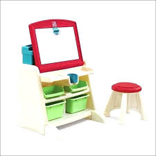 desk for 6 year old kids art desk awesome art desk for 6 year old throughout bedroom