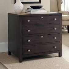 White Wood Lateral File Cabinet by Wood Lateral File Cabinet Tshirtabout Me Staples Filing Rails
