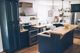 kitchen jess kirby kitchen renovation lowes brass fixtures green