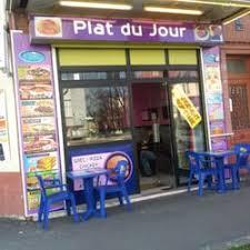 Bagneux Hauts De Seine Magic Food Kebab Frites A Bagneux Kebab 272 Avenue Aristide