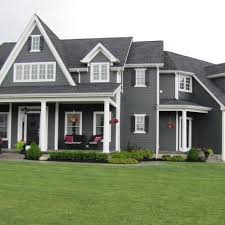 best 25 gray exterior houses ideas on pinterest gray house
