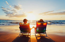 if you re thinking of retiring in the sun read this