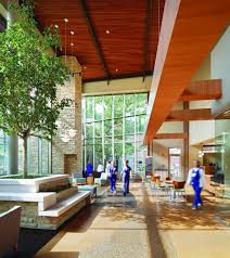 Interior Commercial Design by Best 25 Healthcare Design Ideas On Pinterest Waiting Rooms