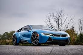 bmw i8 car used bmw i8 for sale search 64 used i8 listings truecar