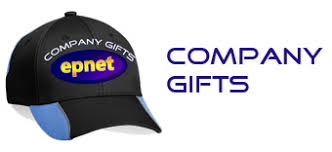south africa promotional gifts corporate gifting suppliers