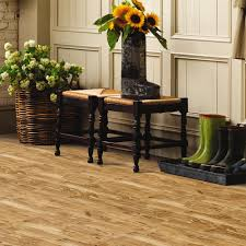 Mannington Restoration Historic Oak Charcoal by Laminate Flooring Made In The Shade