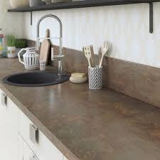 carrelage cuisine plan de travail beton sur carrelage cuisine carrelage plan travail cuisine plan de