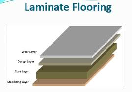 what is laminate flooring made of what is laminate flooring made of latest laminate flooring perth