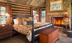 www bedroom how to design a rustic bedroom that draws you in