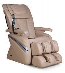 Osaki Os 4000 Massage Chair Review The 8 Best Osaki Massage Chairs Reviewed For 2017 Jerusalem Post